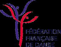 Association agrée par la fédération française de danse